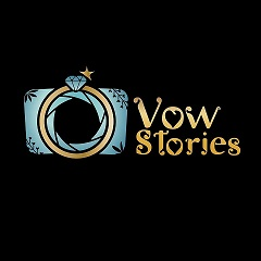 Vow Stories - Best Candid Wedding Photography