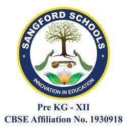 Sangford Schools, Kandanchavadi