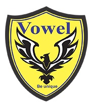 Vowel Academy International Play School