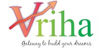 VRIHA Overseas Education Solutions