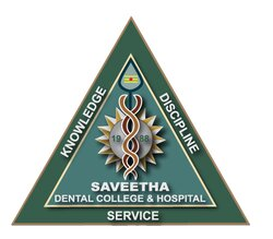 Saveetha Dental College And Hospital