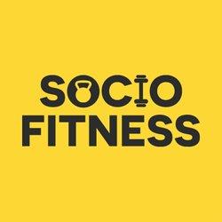 Socio Fitness, 5th Block