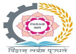 Parsamparsam Institute For Exellence