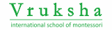 Vruksha International School