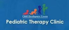 Pediatric Therapy Clinic