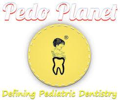Pedo Planet Childrens Dental Care