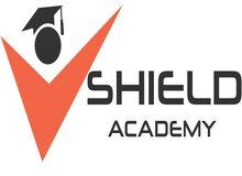 Vs Shield Academy, Kaiveli