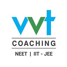 VVT Coaching Center