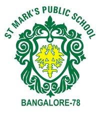 St. Mark's Public School