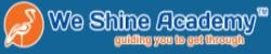 We Shine Academy