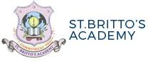 St. Britto School