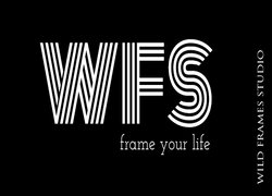 Wild Frames Studio