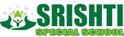 Srishti Special School