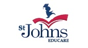 St. John's Educare India Pvt. Ltd., Natesan Nagar