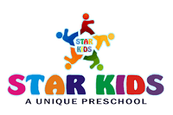Star Kids Play School & Daycare