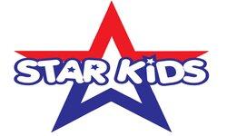Starkids International Preschool