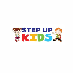 Step Up Kids Daycare and Preschool