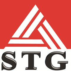 Stg International Ltd.
