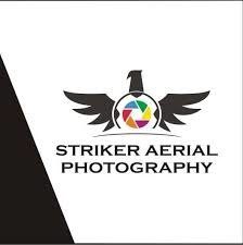 Striker Aerial Photography