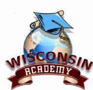 Wisconsin Academy
