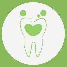 Sundaram Dental Clinic