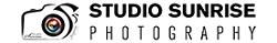 Studio Sunrise Photography