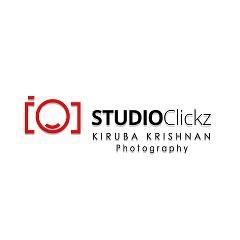 Studioclickz - Kiruba Krishnan