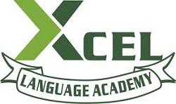 Xcel Language Academy, Pulikeshi Nagar