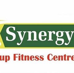 Synergy Multi Aerobics Studio, Renuka Building