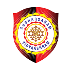 Sudharsanam Vidyaashram