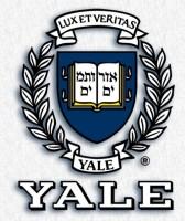 Yale Institute