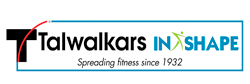 Talwalkars Better Value Fitness