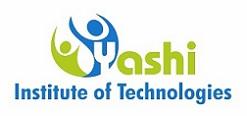 Yashi Institute Technology