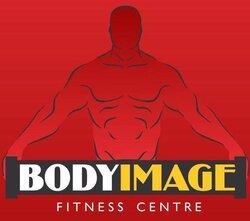 The Body Image Fitness Center, Giri Nagar