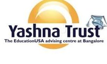 Yashna Trust