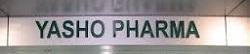 Yasho Pharma