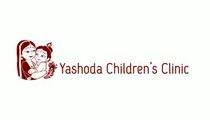 Yashoda Children Clinic