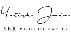 Yatish Yks Photography