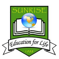 Sunrise Montessori And Daycare