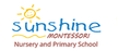 Sunshine Senior Secondary School