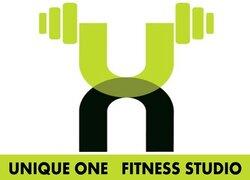 Unique One Fitness Studio, Vivek Nagar