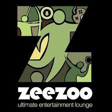 Zeezoo