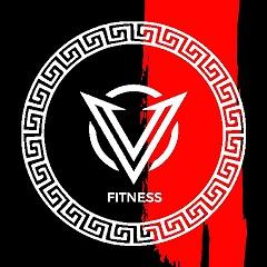 V Fitness