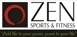 Zen Sports & Fitness