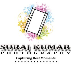 Suraj Kumar Photography