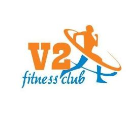 V2 Fitness Club, avvai nagar