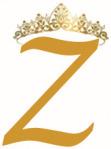 Zenith Institute