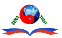 ZIMA TRUST Educational Consultants