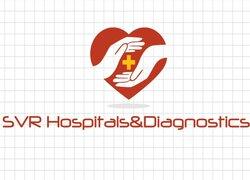 Svr Diagnostics