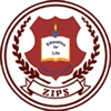 Zion International Public School